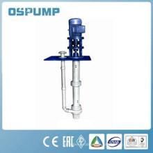 HYF-Serie Fluorkunststoff-Tauchpumpe