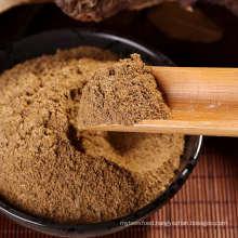Wholesale Supplier Food Seasoning Spice Pepper And Salt Powder