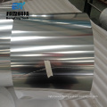 High quality Soft O H14 H18 H22 H24 H26 Alloy aluminium foil for hairdressers with low price