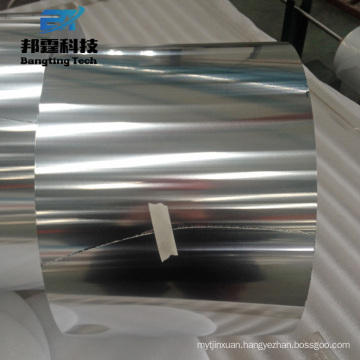 High quality Soft O H14 H18 H22 H24 H26 Alloy aluminium foil for packaging with low price