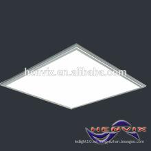 Luz del panel llevada ultra delgada del precio al por mayor 36W de la aprobación del CE