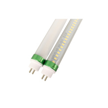 Iluminação Tubo LED T5 18 W para interior