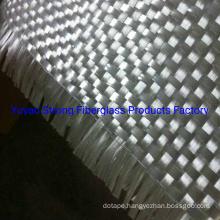 E-Glass Fiber Woven Roving for GRP 300g