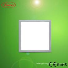 6W, 9W, 12W, 18W, 36W LED Panel Light