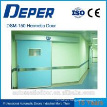 DSM-150 automatic hermetic door operator