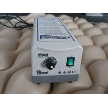 Almofada de bolha de alívio de pressão alternada com bomba APP-B01
