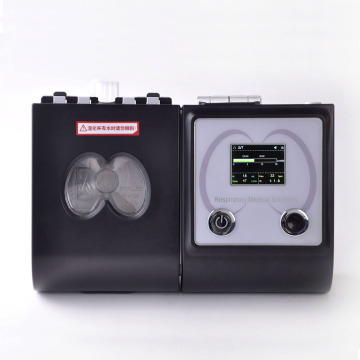 Machine de sommeil portable Bipap Machine