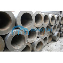 JIS G3461 / JIS G3462 Heat Exchange Tube