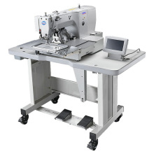 Brother Sewing Machine Replacement Parts Dahao System