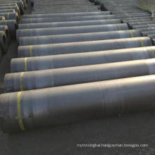 UHP 600mm Graphite Electrodes