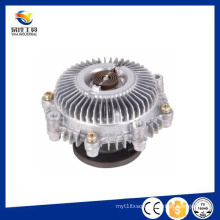 Hot Sell Cooling System Auto Silicone Oil Fan Clutch
