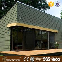 Home Design Innenwand Verbundplatte