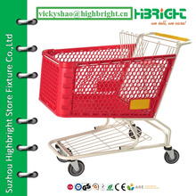 plastic shopping trolley,personal shopping cart,shopping cart for sale