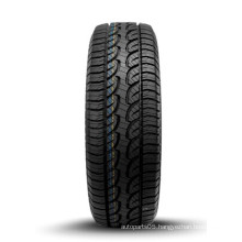 SUV Tyre Lt245/75r16 Rx706