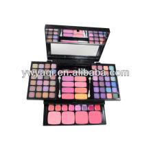Schönheit Make-up Puder Kit Yiwu Herstellung mit SGS-Zertifizierung