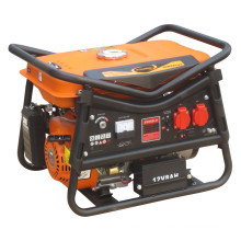 HH3900D-V 2KW Home Use Gasoline Engine Generator with CE