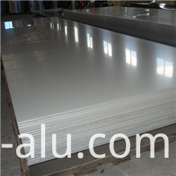 aluminum sheet perforated