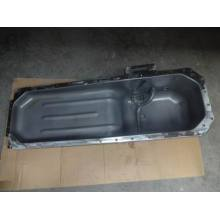 CUMMINS OIL PAN 3655194