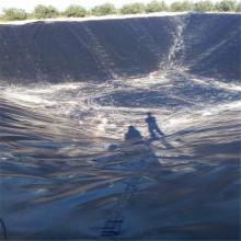 Membrane pvc whitefor Aquaculture Shrimp and Fish Farming