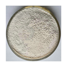 LLZO Powder as Lithium Batteries Solid Electrolyte