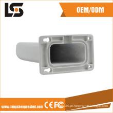 Suporte de parede de içamento para fabricação de câmeras de monitor