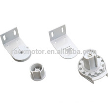 Window Accessories of roller blind clutch and bracket