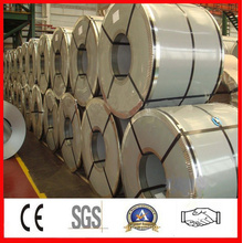 Electrical Silicon Steel Coils