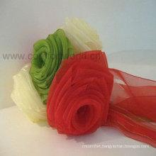 satin ribbon wholesaler