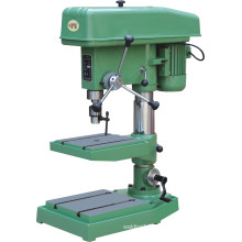 Industrial Type Bench Drilling Machine  (ZS4112C)
