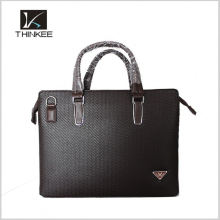 leather set handbag, set handbags for men, handbags sets