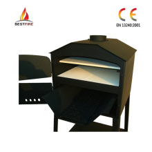 Outdoor Wood Fired Oven (FO-04)