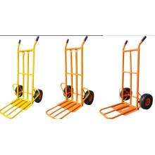 Hand Trolley (HT1827)