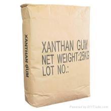 Prix le plus compétitif Utilisation industrielle 200mesh Xanthan Gum