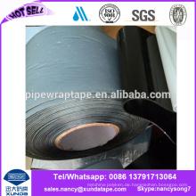 wasserfestes Bitumenband