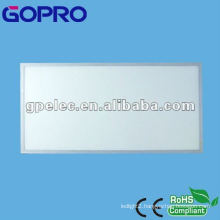 60W LED panel light 600*1200*10mm