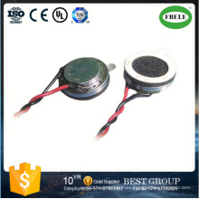 Hot Sale Cell Phone Receiver (FBELE)