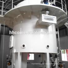2017 voll kontinuierliche automatische Ölextraktor, Loop-Typ Extraktor, Rotocel Extrator