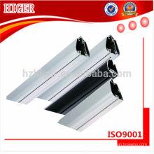 riesige Aluminium-Strangpressprofile