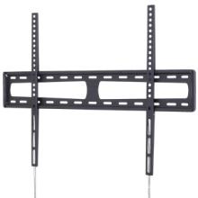 47inch-90inch низкий профиль с фиксированным креплением (PSW792LF)