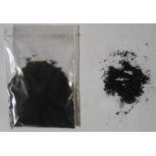 Azotobacter Nitrogen Fixation, Vinelandii