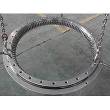 Flange Slewing Ring Bearing (VLU200944)