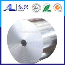 Bande d'aluminium pour hotte aspirante