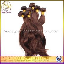 Bestellung von China indische Haarbündel 30 Zoll, Haar direkt Indien
