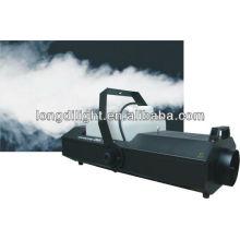 3000w DMX DJ Rauch Nebelmaschine mit Fernbedienung