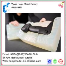 Изготовленная на заказ прессформа делая машину вакуума вакуума вакуума делая машину силикона высокого качества вакуума формируя
