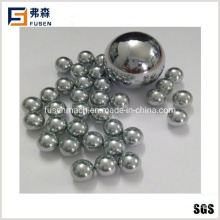 AISI316 Stainless Steel Balls Bearing Accessories
