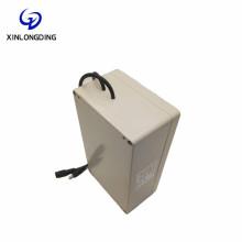 12v 10Ah Lithium battery pack for Solar Street lighting
