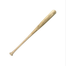 Wood Durable Cheap Polishing Baseball Bat
