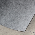 Grey Dot Anti Slip Pad