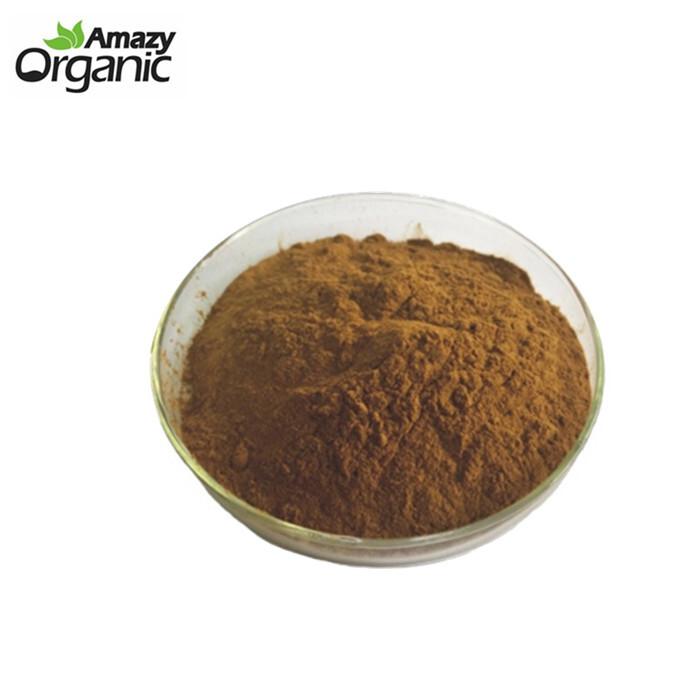 Hawthorn powder